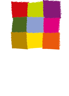Patchwork Theater
