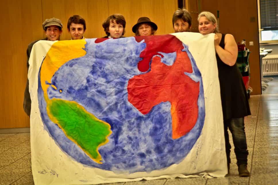 Le tour du monde en 80 jours 1min
